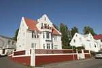 Гостевой дом Guesthouse AkurInn