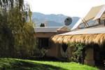 Гостевой дом Posada Casa De Campo Inti Watana
