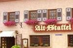 Hotel Alt-Staffel