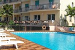 Отель Hotel Casa Serena
