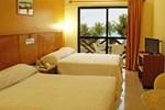 Imira Plaza Hotel