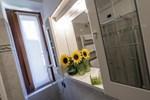 Апартаменты Residence Il Borgo