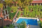 Отель Koray Hotel