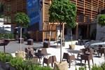 Отель Smart Hotel Saslong