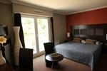 Отель Les Jardins D'Ulysse