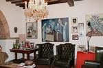 Гостевой дом Avioresort Palazzolo