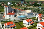 Отель Arcadia Hotel - Marina Regia Residence