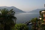 Отель Hotel Ristorante Posta Al Lago