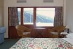 Отель Hotel Motel Nautilus