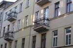 Rent -A -Pad Apartments