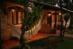 Гостевой дом Pousada Oasis
