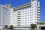 Отель Okura Hotel Takamatsu
