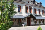 Отель Hotel & Restaurant Vugelbeerschänk