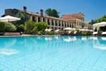 Отель Hotel Relais Monaco