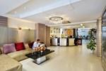 A & EM Corp - The Petit Hotel