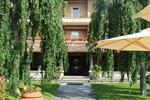 Albergo Villa Edy