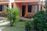 Апартаменты Residence La Pineta