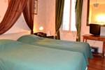 Logis Hotel Les Pasteliers