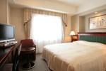 Отель Tokyo Daiichi Hotel Nishiki