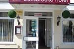 Отель Carisbrooke Hotel