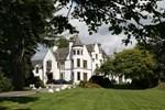 Отель Kincraig Castle Hotel
