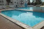Апартаменты Tavira Garden