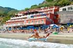 Отель Hotel La Gondola