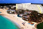 Отель Grand Lucayan Resort Bahamas