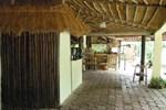 Отель Hotel Cabañas Safari
