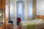5oda Hotel