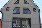 Гостевой дом Pension Monik