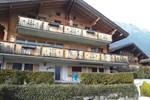 Schwizi's Downtown Apartments