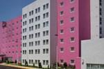 City Suites Toluca