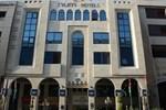 Al-Waleed Hotel