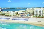 Gran Caribe Real Resort & Spa - All Inclusive