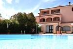 Отель Il Magnifico De Luxe Resort