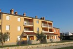 Apartments Monte Rosso