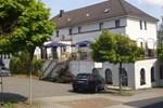 Hotel Bürgergesellschaft