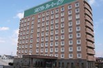 Отель Hotel Route-inn Koriyama Inter