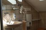 Гостевой дом Waldesblick, Ferienhof & Gasthaus