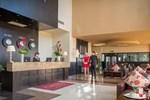 Отель Carlton Hotel Dublin Airport