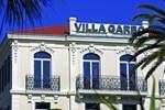 Отель Villa Garbo