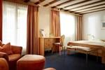 Отель Casanna