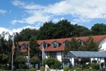 Отель Landhotel Schnuck