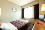 Отель Plaza Hotel Tenjin