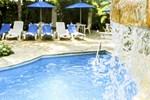 Отель Comfort Inn Tampico