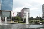Hotel Dom Športu