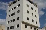 Отель Al Anbat Midtown 2