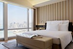 Отель Renaissance Harbour View Hotel Hong Kong