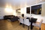 Апартаменты Svalbard Lodge